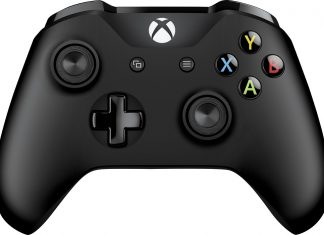 Cheap Xbox One Controller Deal (Wireless)